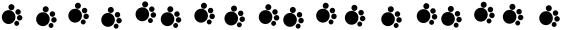 http://www.zivilist.it/logo/trennstrich1.jpg